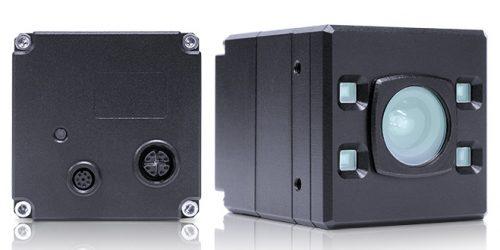 Helios2-camera-3D